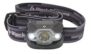 BlackDiamond(ブラックダイヤモンド)コズモ BD81045 マットブラック
