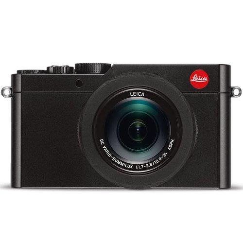 Leica デジタルカメラ ライカD-LUX Typ 109 1280万画素...