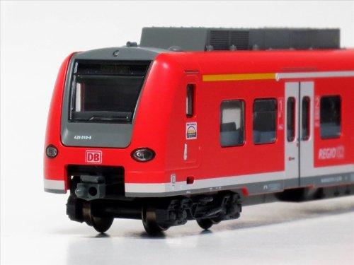 ■【KATO/カトー】(K10751) ET426 Bayern 鉄道模型 外国車両 Nゲージ