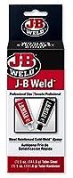 j-b溶接Professional元エポキシ接着剤by j-b溶接Professional元エポキシ接着剤
