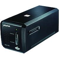 Plustek OpticFilm 8200i Ai フィルムスキャナー 365331