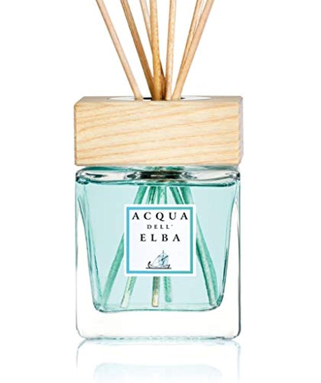 ラフトバター石油アクア?デッレ?エルバ Home Fragrance Diffuser - Isola D'Elba 500ml/17oz並行輸入品