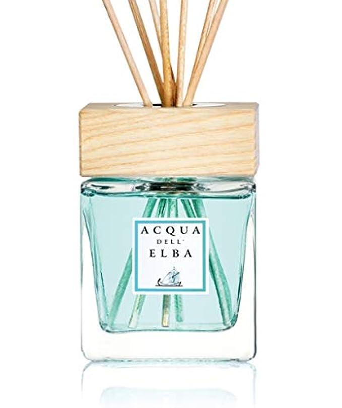 宿泊天使数学的なアクア?デッレ?エルバ Home Fragrance Diffuser - Isola D'Elba 500ml/17oz並行輸入品