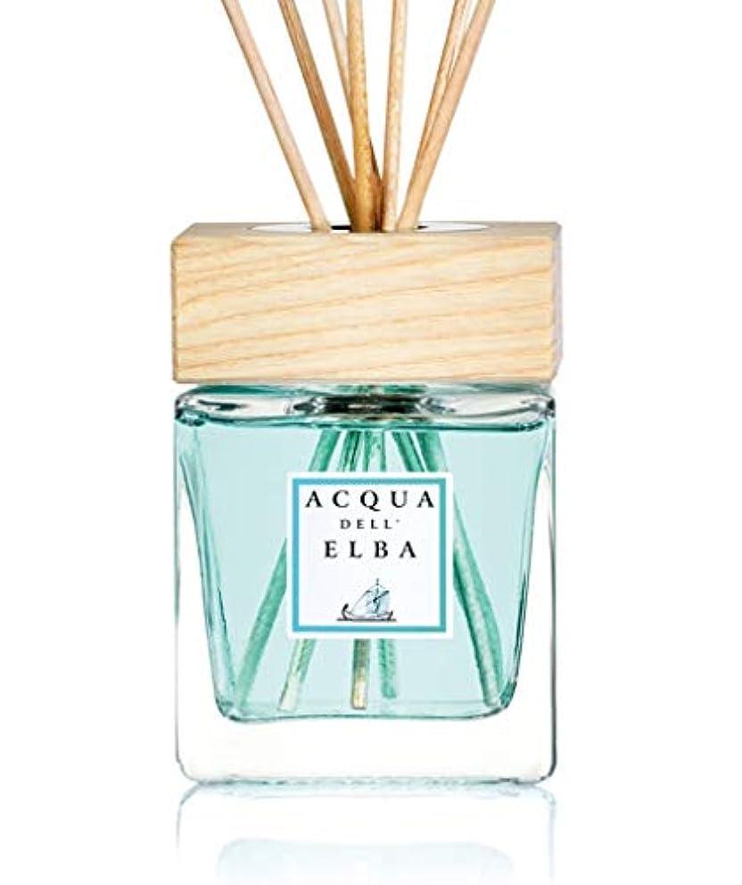 許容のみ道徳のアクア?デッレ?エルバ Home Fragrance Diffuser - Isola D'Elba 500ml/17oz並行輸入品