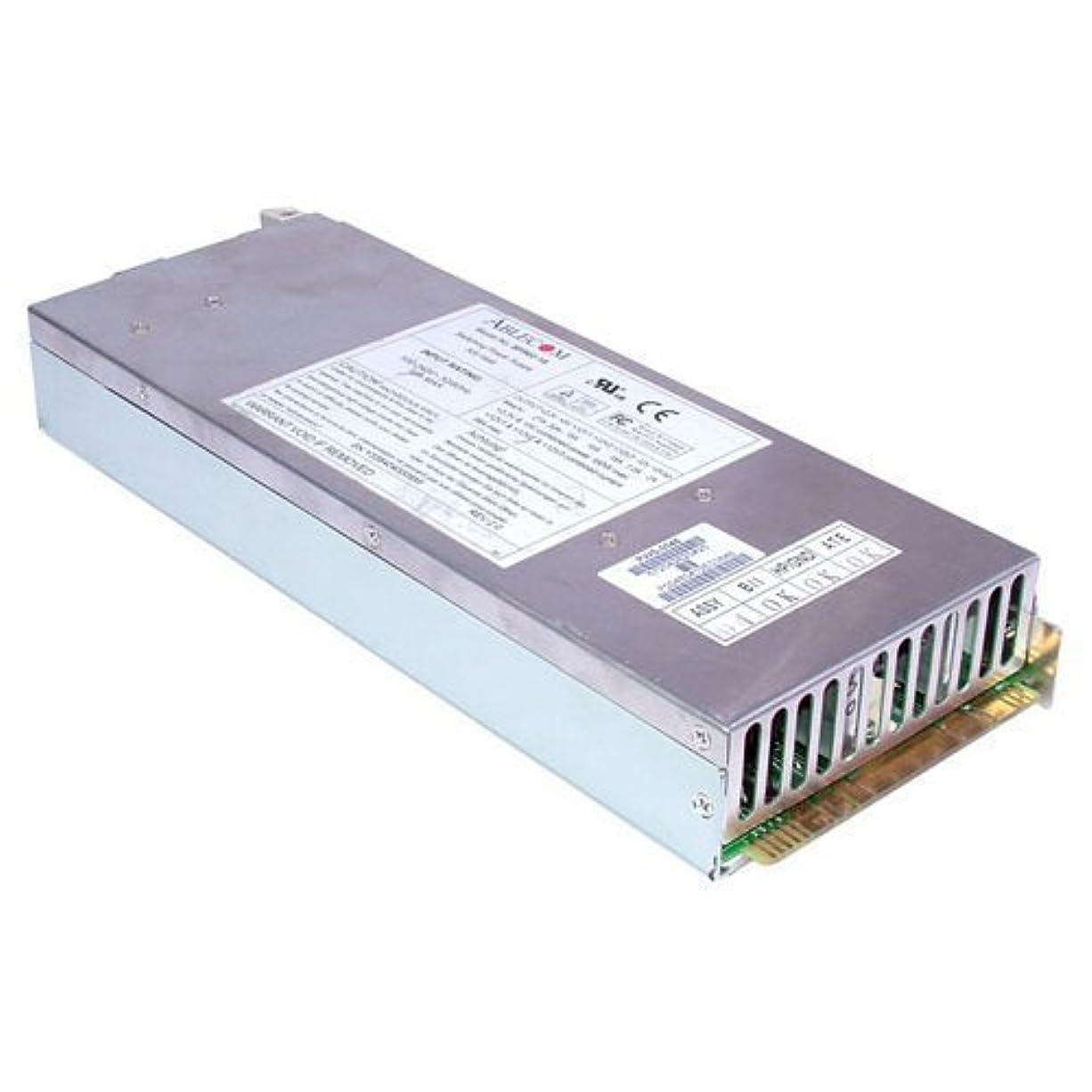 牽引ビル報告書Supermicro Power Supply PWS-1K43F-1R 1400W Redundant Digital Power Supply Retail [並行輸入品]