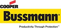 Bussmann amg225ガラスヒューズ
