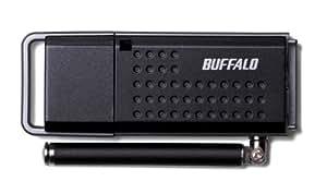 BUFFALO ダビング10対応 USB用地デジチューナー ちょいテレ・フル DT-F110/U2