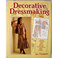 Decorative Dressmaking