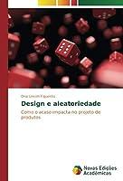 Design E Aleatoriedade