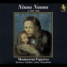 Ninna Nanna Lullabies