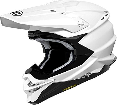 【2021年最新】人気のオフロードヘルメットのランキング10選【可愛いデザインもおすすめ!】