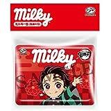 ミルキー缶(鬼滅の刃)10個入