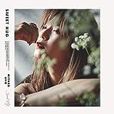 【メーカー特典あり】 Sweet Hug (CD+Blu-ray)(アナザージャケット(全3種ランダム)付き)