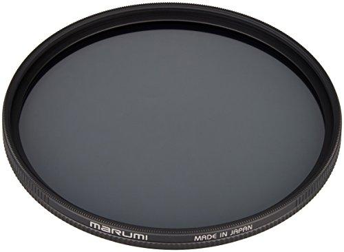 MARUMI カメラ用 フィルター 72mm DHGサーキュラー P.L.D偏光フィルター 63128