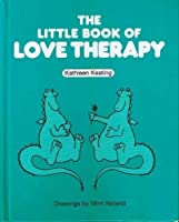 A Little Book of Love Therapy