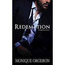 Redemption (Youngblood Series Book 1)