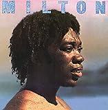 ミルトン(限定盤)