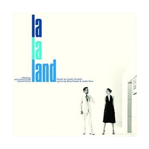 Ost: La La Land [12 inch...の商品画像