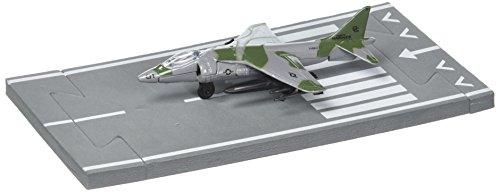 DARON AV-8B ハリアー II グリーンの詳細を見る