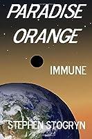 Paradise Orange: Immune