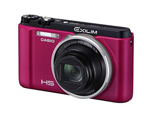 CASIO デジタルカメラ EXILIM EXZR1300V...