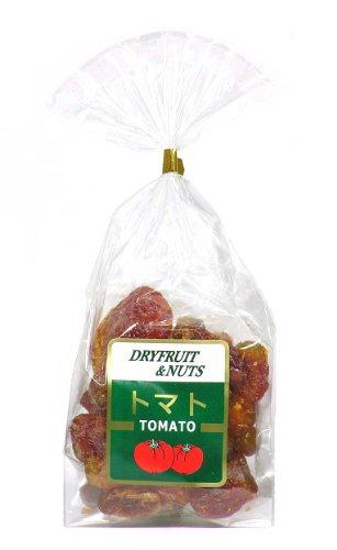 丸成商事 ドライトマト ガゼット袋 110g×12袋
