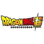 【Amazon.co.jp限定】ドラゴンボール超 Blu-ray BOX11(オリジナル特典付)