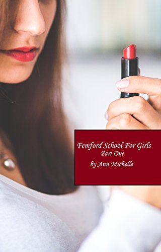Femford School For Girls (Part One) (English Edition)