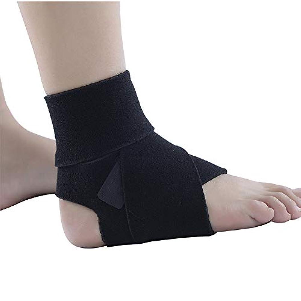 足底筋膜炎の痛みを軽減する睡眠サポート、調整可能な女性と男性の足のサポートのための足底筋膜炎の夜間副木 - アーチ型のサポートソックスで右または左の足に適して