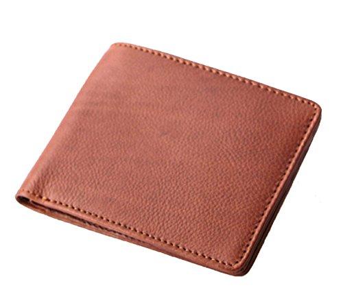 [Boosters] ブースターズ ノートンレザー 二つ折り財布 札入れ 財布 革 本革 カード 二つ折り タバコ