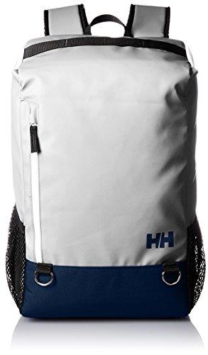[ヘリーハンセン] リュック アーケル デイパック HY91720 W ホワイト
