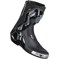 Dainese(ダイネーゼ) TORQUE D1 OUT GORE-TEX BOOTS 604 46 Gore-Tex(R) フィルム仕様 1795197
