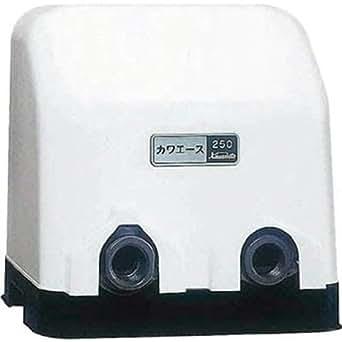 川本 カワエース N3-205THN