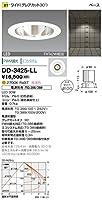 DD-3425-LL 山田照明 電球色LEDダウンライト一体型(FHT42W相当)(切込穴寸φ100mm)(電源・トランス別売)