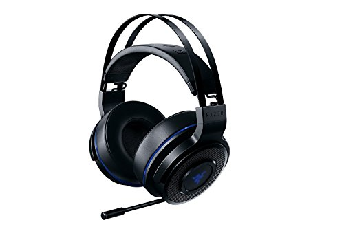 Razer Thresher Ultimate for PS...