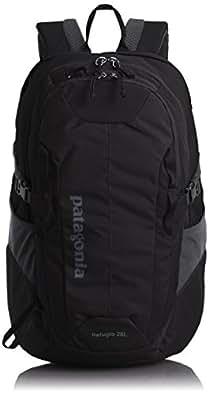 [パタゴニア] patagonia Refugio Pack 28L 47911 BLK (BLK)