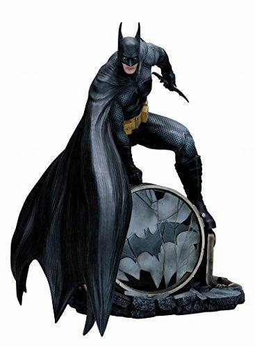 ファンタジーフィギュアギャラリー DCコミックス コレクション バットマン 1/6 PVC