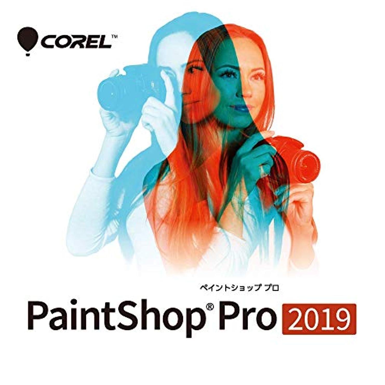 恩赦ねばねばくしゃみCorel PaintShop Pro 2019 ダウンロード|ダウンロード版