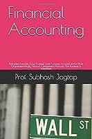 Financial Accounting: Partnershi Accounts. Coop Societies' Final Accounts. Accounts of Non Profit Organisations.Roylty Account. Consignment Accounts. Hire Purchase & Instalment