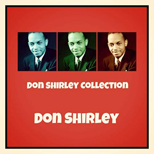 Don Shirley Collection