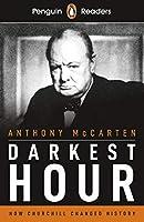 Penguin Readers Level 6: Darkest Hour (Penguin Readers (graded readers))