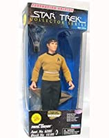 Star Trek Collector's Series Pavel Chekov