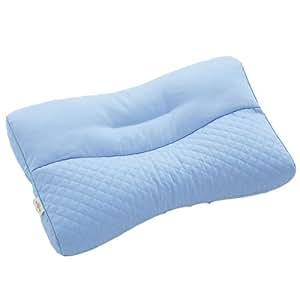 東京西川 医師がすすめる健康枕 肩楽寝 高め 50X40cm