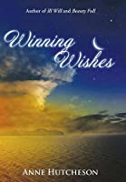 Winning Wishes