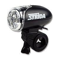 ストライダ ヘッドライト ST-FLT-003
