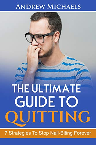 The Ultimate Guide To Quitting...