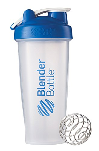 Blender Bottle(ブレンダーボトル) 【日本正規品...