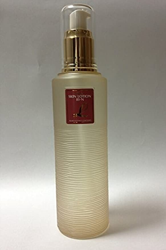 オフェンスセント聞きますレラ スキンローション81-N (化粧水 弱酸性 保湿)乾燥肌~普通肌用