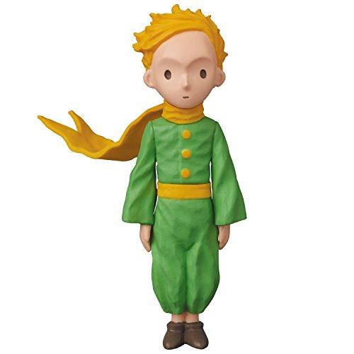 UDF(ウルトラディテールフィギュア) The Little Prince 『星の王子さま』ノンスケール PVC製塗装済み完成品