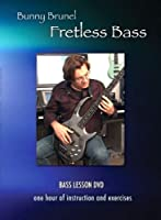 Fretless Bass [DVD] [Import]